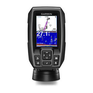 may-do-ca-fishfinder-ff-250-gps